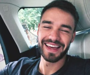 smile, liam payne, and liam image