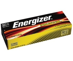dry cell batteries and energizer bulk batteries image