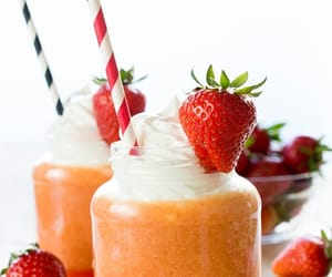 smoothie recipes, healthy juices, and healthy smoothies image