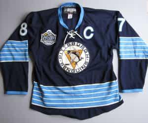 ebay, fan apparel & souvenirs, and hockey-nhl image