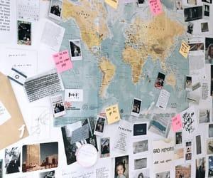 inspiration, room, and world image