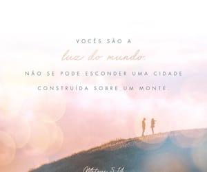Image by Fabiola Moura