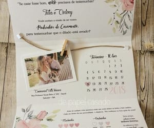diy, Easy, and invitation image
