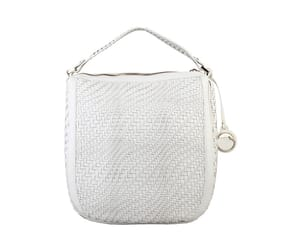bags, fashion, and women image