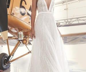 belleza, bridal, and nupcial image