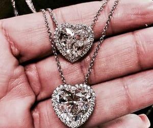 diamond, fashion, and jewelry image