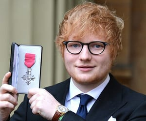 <3, divide, and ed image