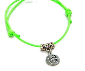 bracelet, cat, and paw print image