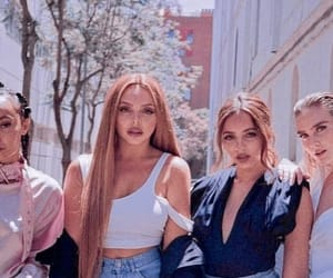 article, songs, and jesy nelson image
