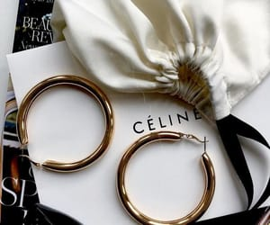 celine, fashion, and tumblr image