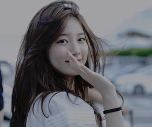 suzy and bae suji image