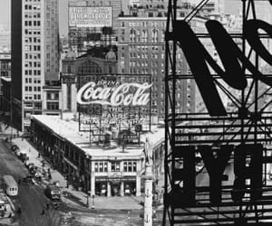1940, 1940s, and streets image