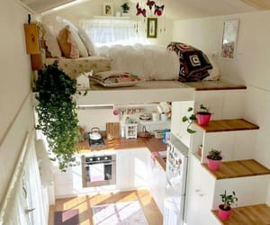 home, house, and decor image