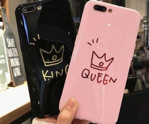 case, beautiful, and king image