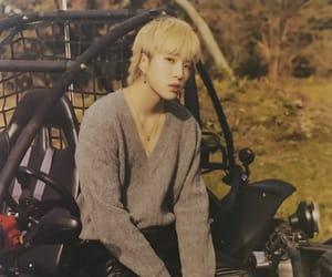kpop, winner, and seungyoon image