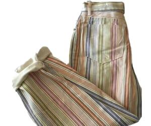 pants, png, and transparent image