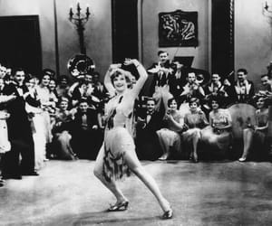 1920, dance, and dancing image