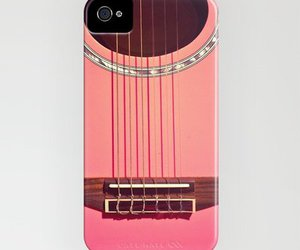 case, society6, and cell image