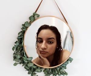 decor, edit, and girl image