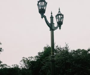 light, aesthetic, and cloudy image