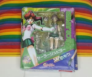 90s, action figure, and doll image