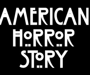 article, americanhorrorstory, and ahs image