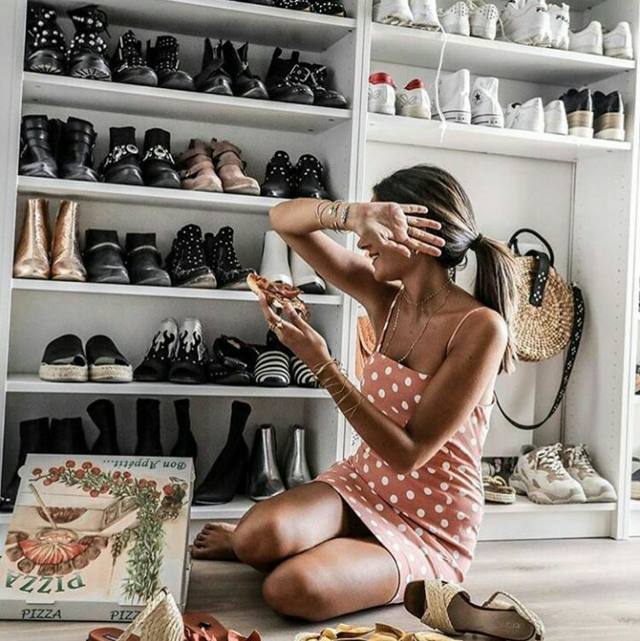 article, heels fashion, and shoes image