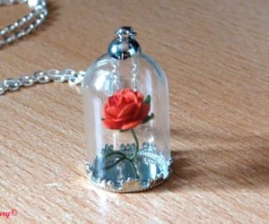 etsy, pendant, and the little prince image