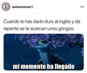 el salvador, meme, and funny image