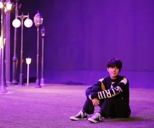 Seventeen, 2019, and wonwoo image