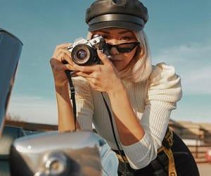 auto, cámara, and camera image