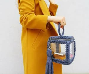 accesories, look, and bag image