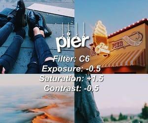 edit, editing, and feed image