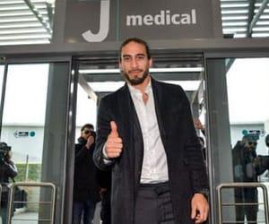 Juventus and al duhail image