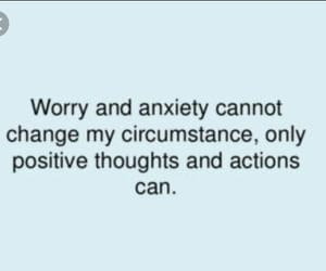 alternative, anxiety, and empowerment image