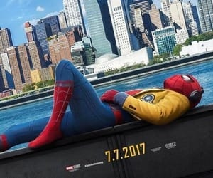 actor, article, and homecoming image