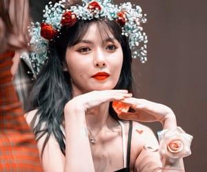 beautiful, kpop, and edits image