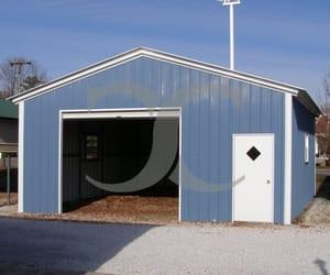 barn, shelters, and carports image