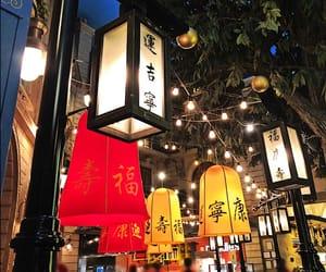 china, chinese, and chinese new year image