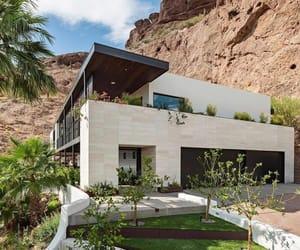 hogar, home, and house image