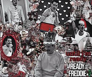 edit, Freddie, and feed theme image