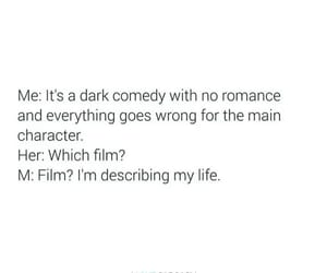 comedy, funny, and joker image