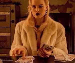 money, life, and feelings image