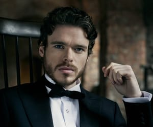 richard madden, game of thrones, and got image