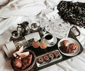 breakfast and eat me image