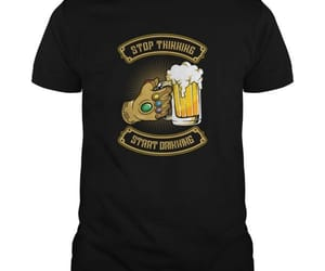 t shirt design, girls shirts, and pullover hoodies image