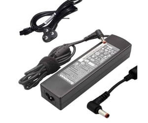 laptop chargers, hp laptop charger, and dell laptop charger image