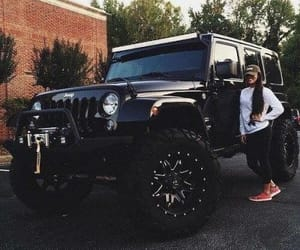car and jeep image
