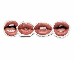 lips and art image