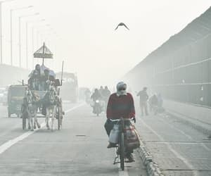 latest hindi news, air pollution, and air quality image